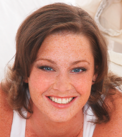 Erika Heller