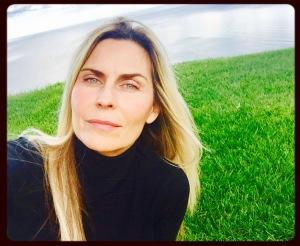 Kim MacGregor, Entrepreneur I Believe She's Amazing Arbonne